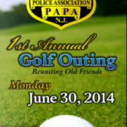 Golf Outing 2014 – 1
