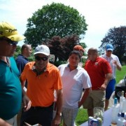 Golf Outing 2014 -10