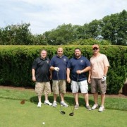 Golf Outing 2014 -11