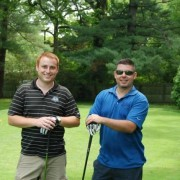 Golf Outing 2014 -12