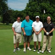 Golf Outing 2014 -13