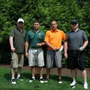 Golf Outing 2014 -14