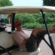 Golf Outing 2014 -19