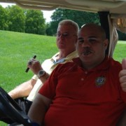 Golf Outing 2014 -20