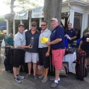Golf Outing 2014 – 3