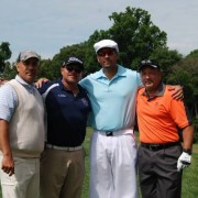 Golf Outing 2014 -3