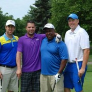 Golf Outing 2014 – 4