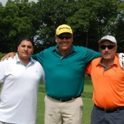 Golf Outing 2014 -4