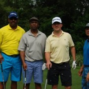 Golf Outing 2014 – 5