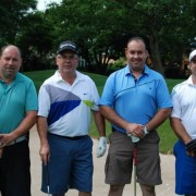 Golf Outing 2014 – 6
