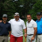 Golf Outing 2014 -6