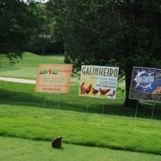 Golf Outing 2014 – 7