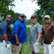 Golf Outing 2014 -9